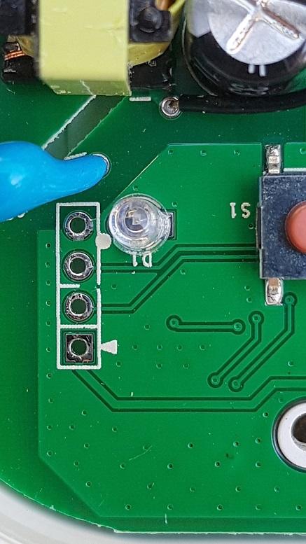 Sonoff Tasmota Firmware flashen schnellste Methode ohne