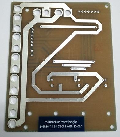 Li-Ion Battery Board backside.jpg