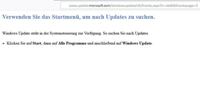 updates für andere ms produkte Problem.jpg