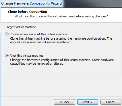 VMware Upgrade4.png