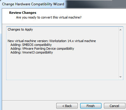 VMware Upgrade5.png